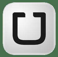European Countries Face an Uber Problem