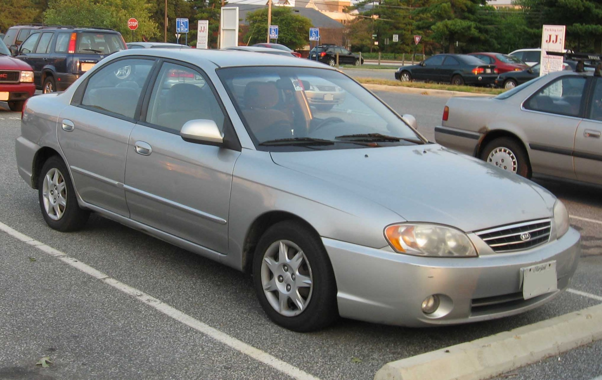 hight resolution of file 01 04 kia spectra sedan jpg