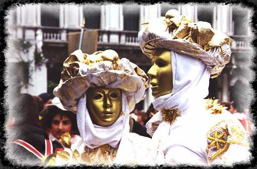 Datei:1995 carneval-venezia 1-520x343.jpg