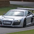 File 2009 audi r8 lms gt3 flickr exfordy jpg wikimedia commons