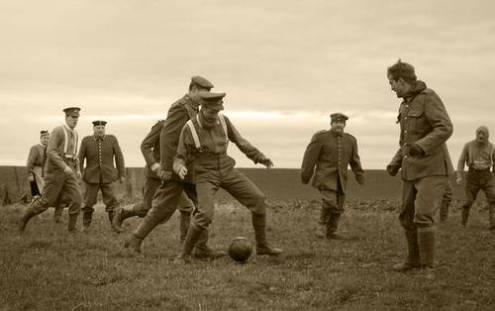 File:Christmas Truce 3.jpg - Wikipedia