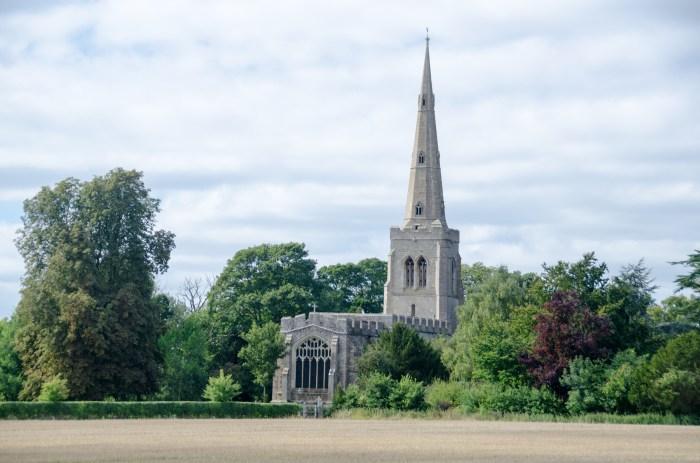 File:Colmworth St Denys Church 2.jpg - Wikimedia Commons