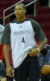Greg Smith Basketball Born 1991 Wikipedia