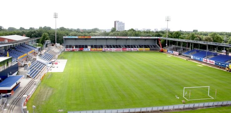 https commons wikimedia org wiki file holstein stadion jpg