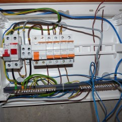 Fuse Board Wiring Diagram Parrot 3200 Ls Box Wire Today Diagramwiring