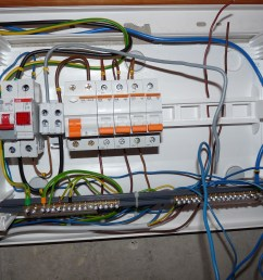 old houses in fuse box wiring wiring diagram technic fuse panel relay wiring file linnam e [ 3648 x 2736 Pixel ]