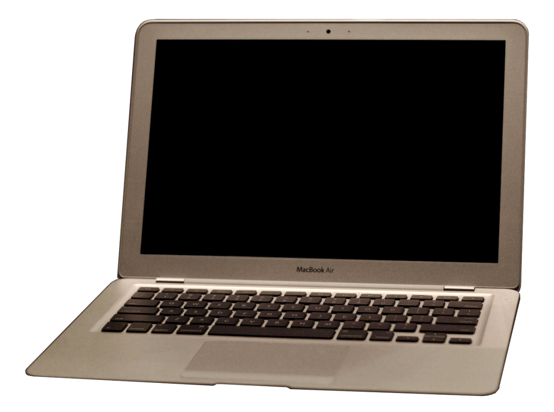 Image Result For Laptop Apple Macbook