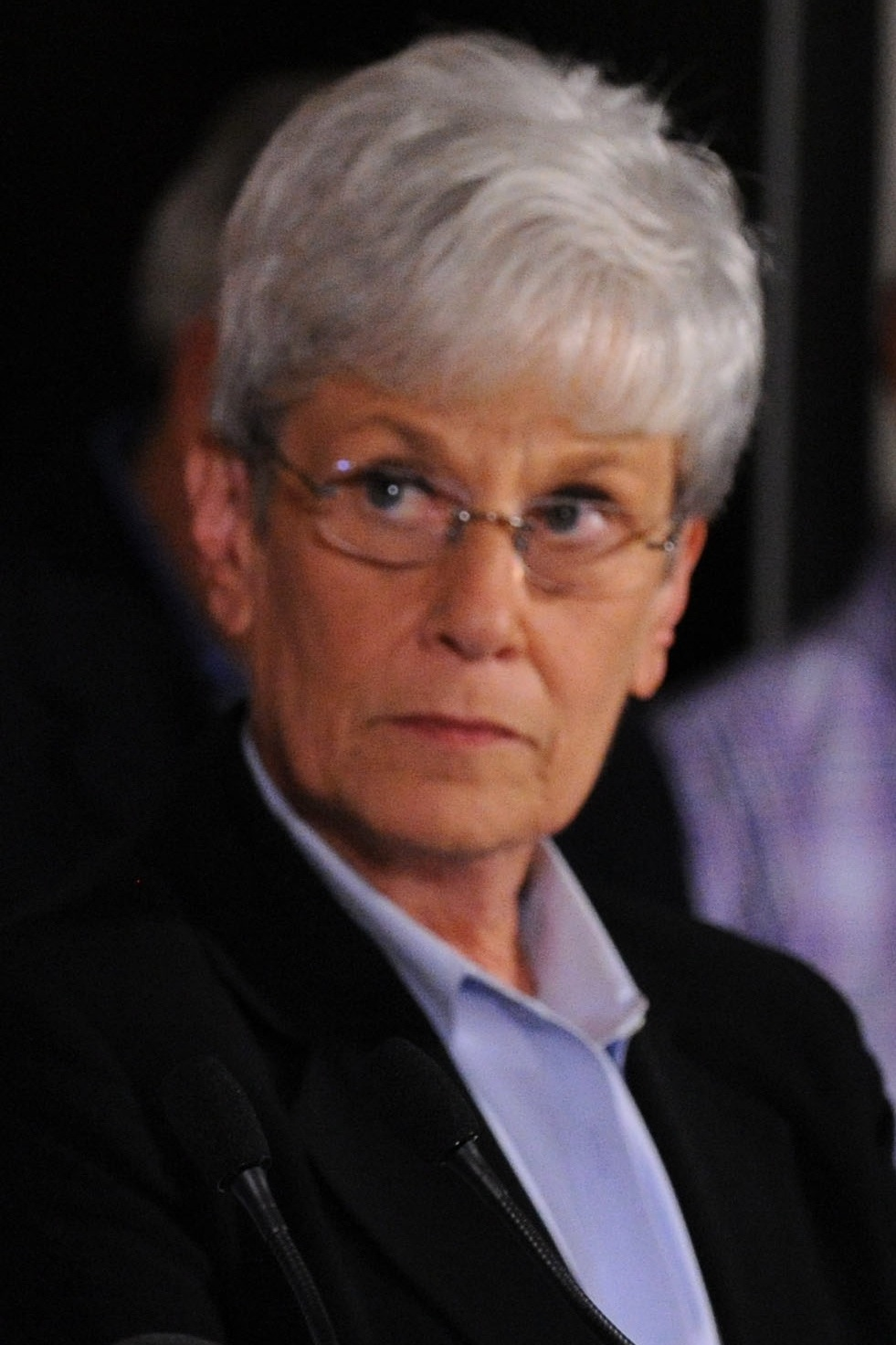 Nancy Wyman  Wikipedia