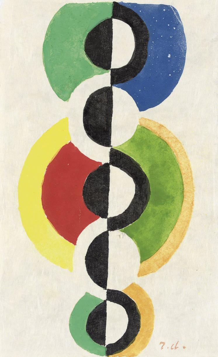 Qu Est Ce Que Le Rythme : rythme, Rythme, (musique), Wikipédia