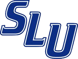 201112 Saint Louis Billikens men39s basketball team