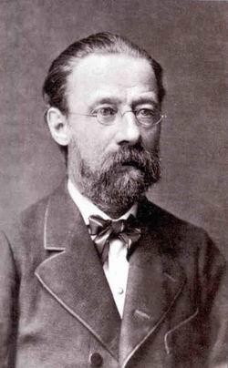 File:Smetana.jpg