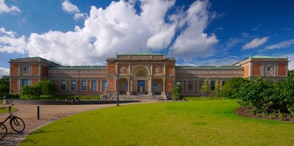 File Statens Museum Kunst - Wikimedia
