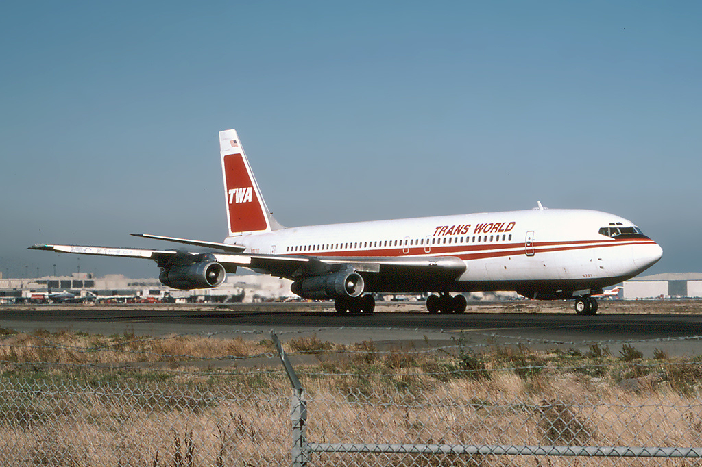 Trans World Airlines Wikipedia