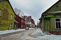 File Tartu Road In - Wikimedia Commons