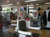 Talaksan:White Center Rozella barber shop.jpg - Wikipedia ...