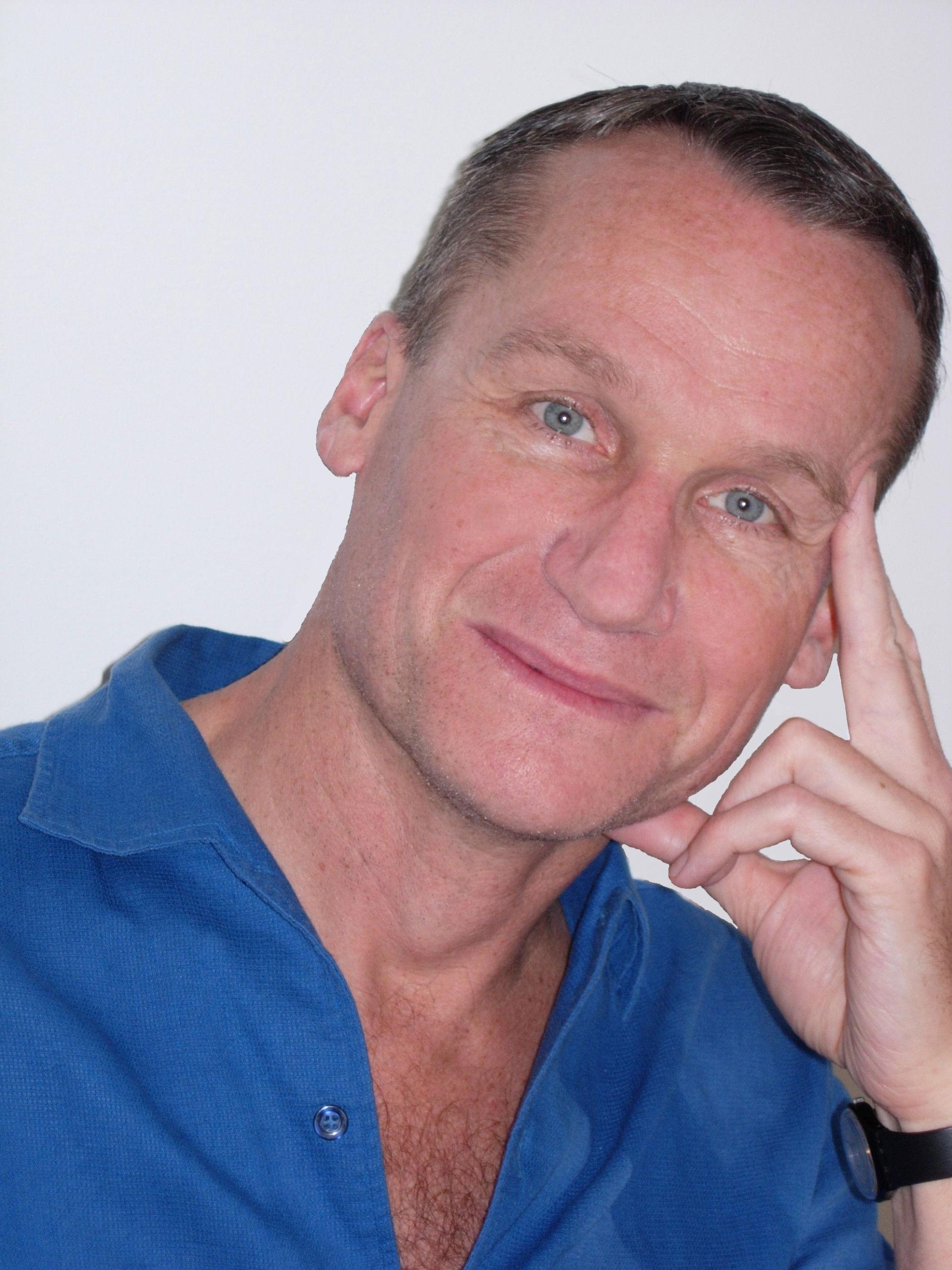 Andre Makine  Wikipedia
