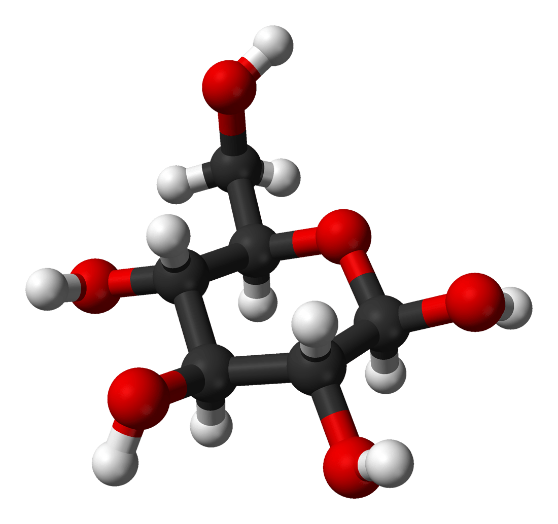 glucose - Wiktionary
