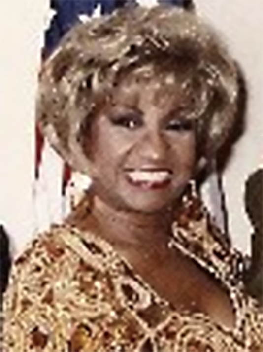 Celia Cruz  Wikipedia la enciclopedia libre