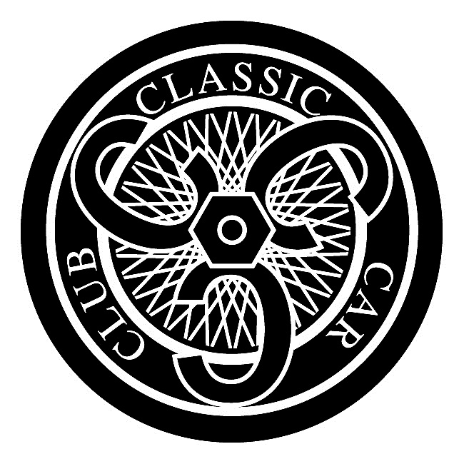 classic car club wikipedia