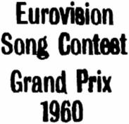 File:ESC 1960 Logo.PNG