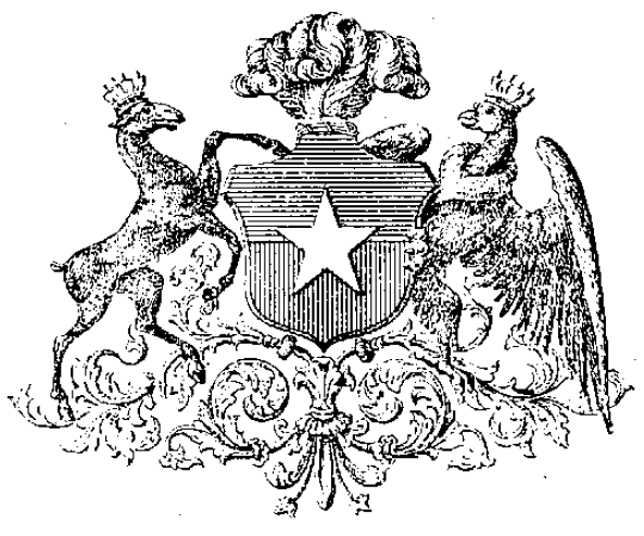 1834 Wikipedia