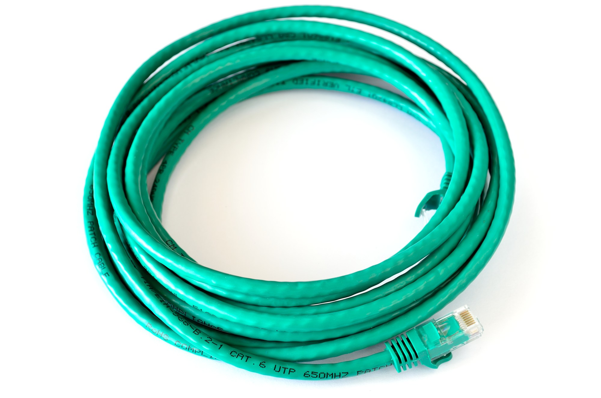 hight resolution of wiring for cat6