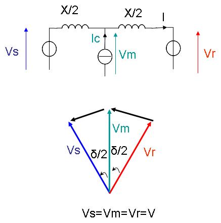 Square D Lighting Contactor Wiring Diagram Car Square D