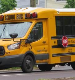 file ford transit 350 hd school bus by trans tech 5 17 18 jpg [ 3940 x 2352 Pixel ]