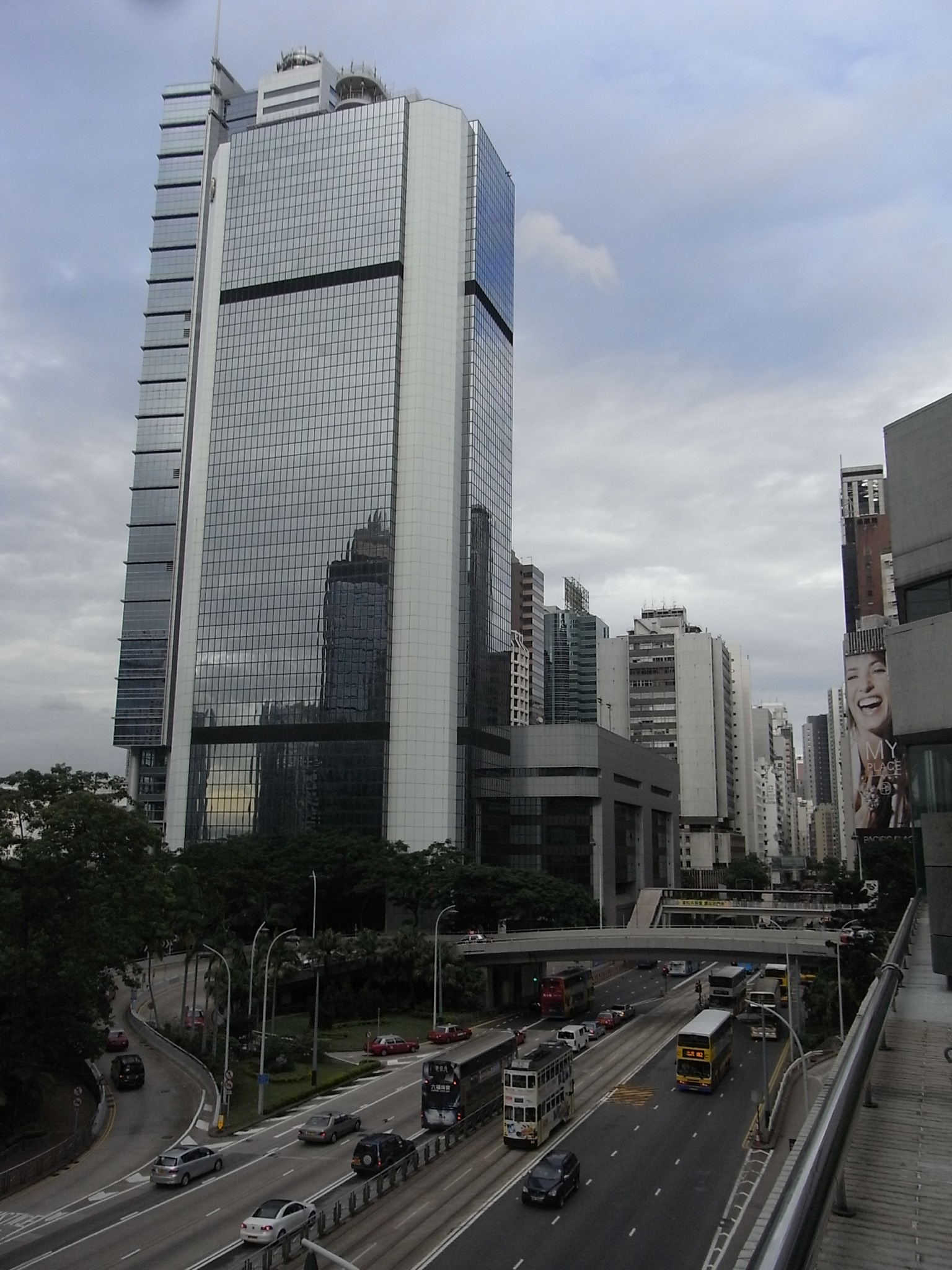 File:HK Admiralty 金鐘 JW Marriott Hotel view 金鐘道 Queensway Police HQ Aug-2010.JPG - Wikimedia Commons