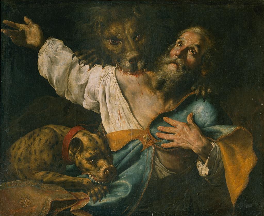 https://i0.wp.com/upload.wikimedia.org/wikipedia/commons/6/61/Ignatius_of_Antiochie.jpg