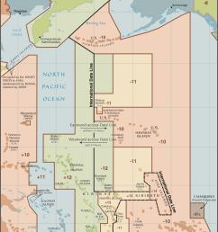 aleutian island diagram [ 950 x 2081 Pixel ]