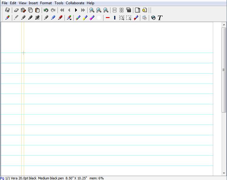file jarnal 2 75