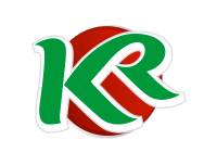 KR (marca) - Wikipedia, la enciclopedia libre