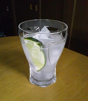 Kamikaze cocktail  Wikipedia