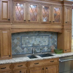 Kitchen Cabinet Stores Tiles Size File Display In 2009 Nj Jpg Wikimedia Commons