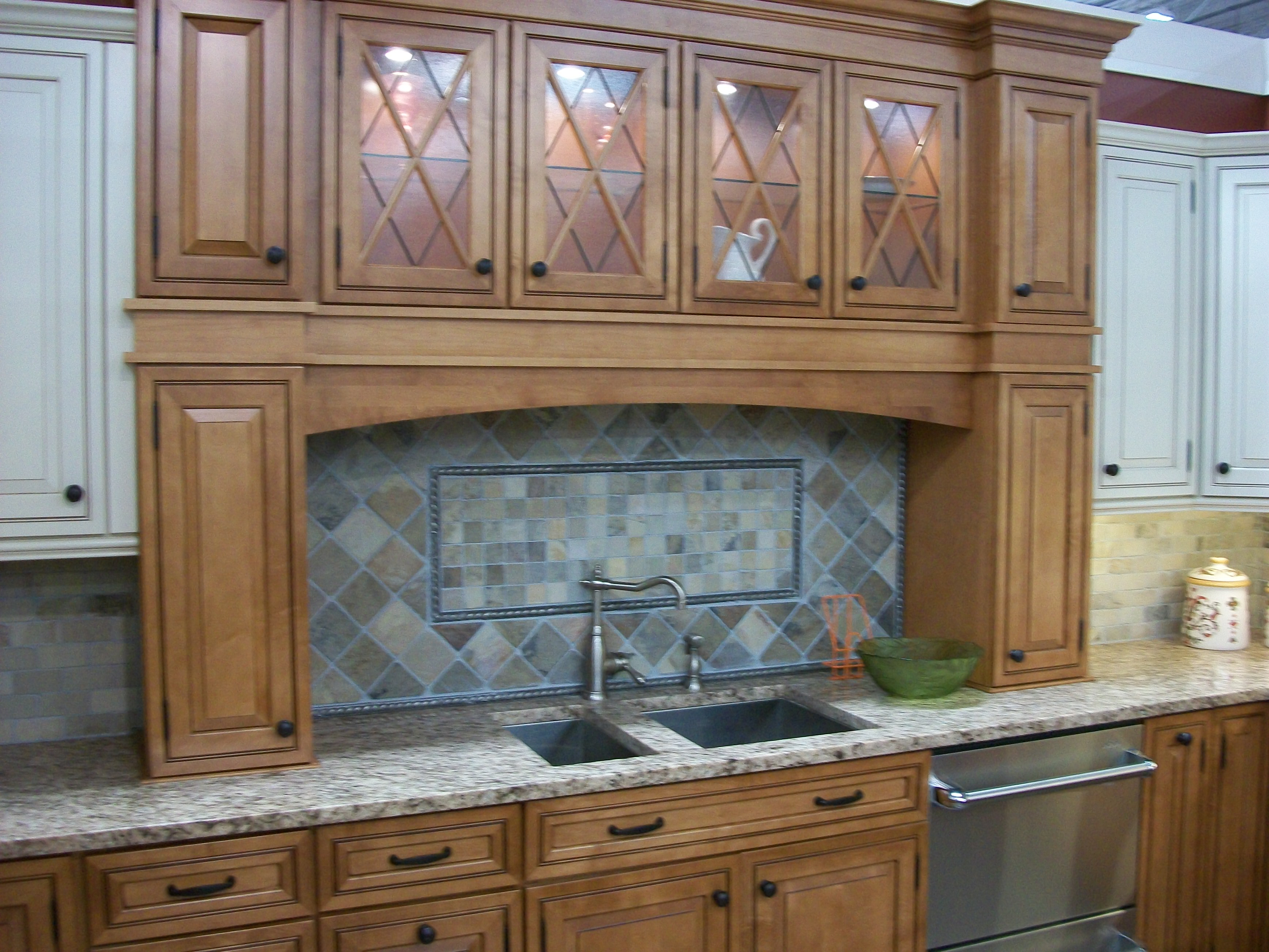 wood and glass kitchen cabinets islands for the file cabinet display in 2009 nj jpg wikimedia