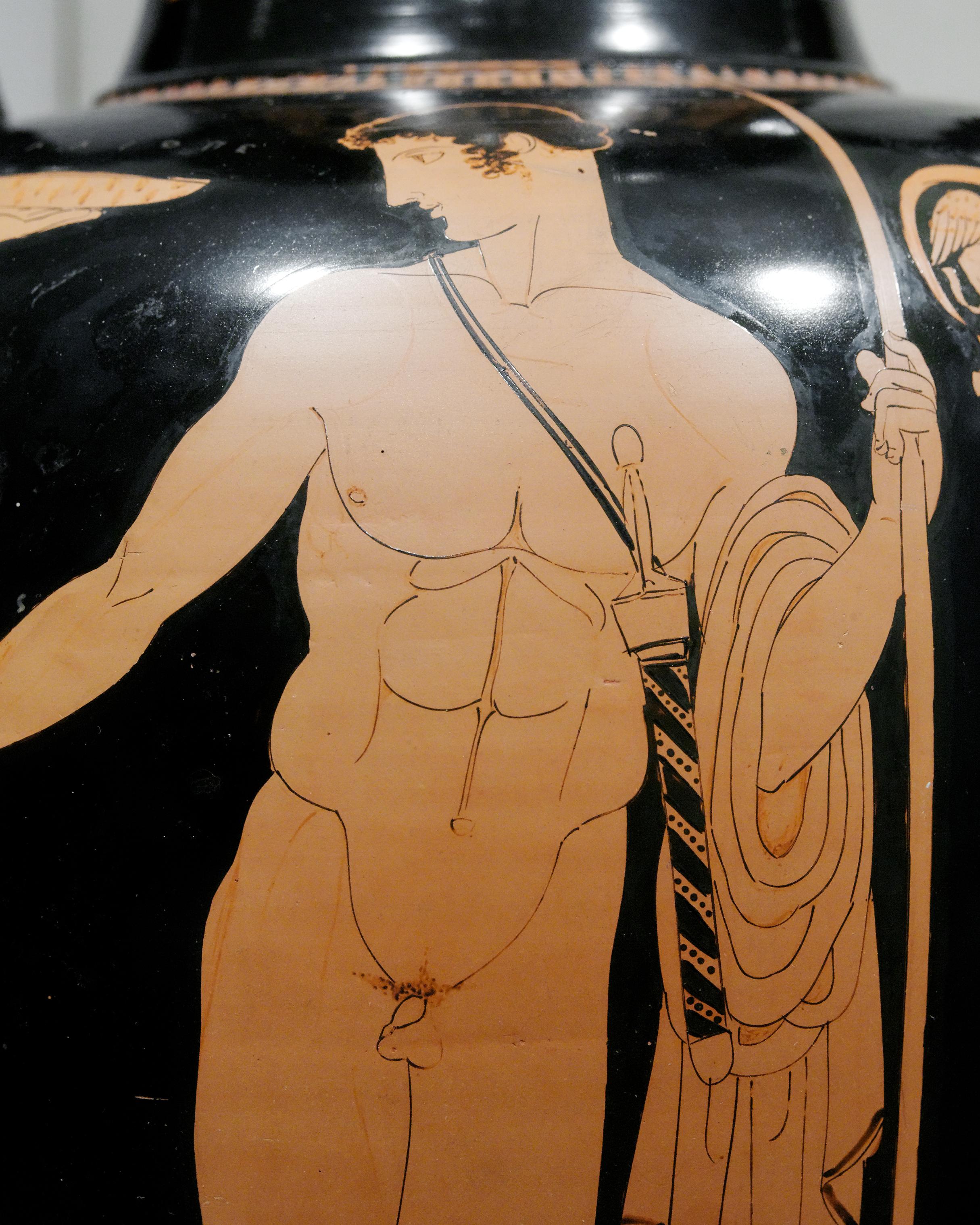https://i0.wp.com/upload.wikimedia.org/wikipedia/commons/6/61/Neoptolemos_departure_Met_06.1021.116_n02.jpg