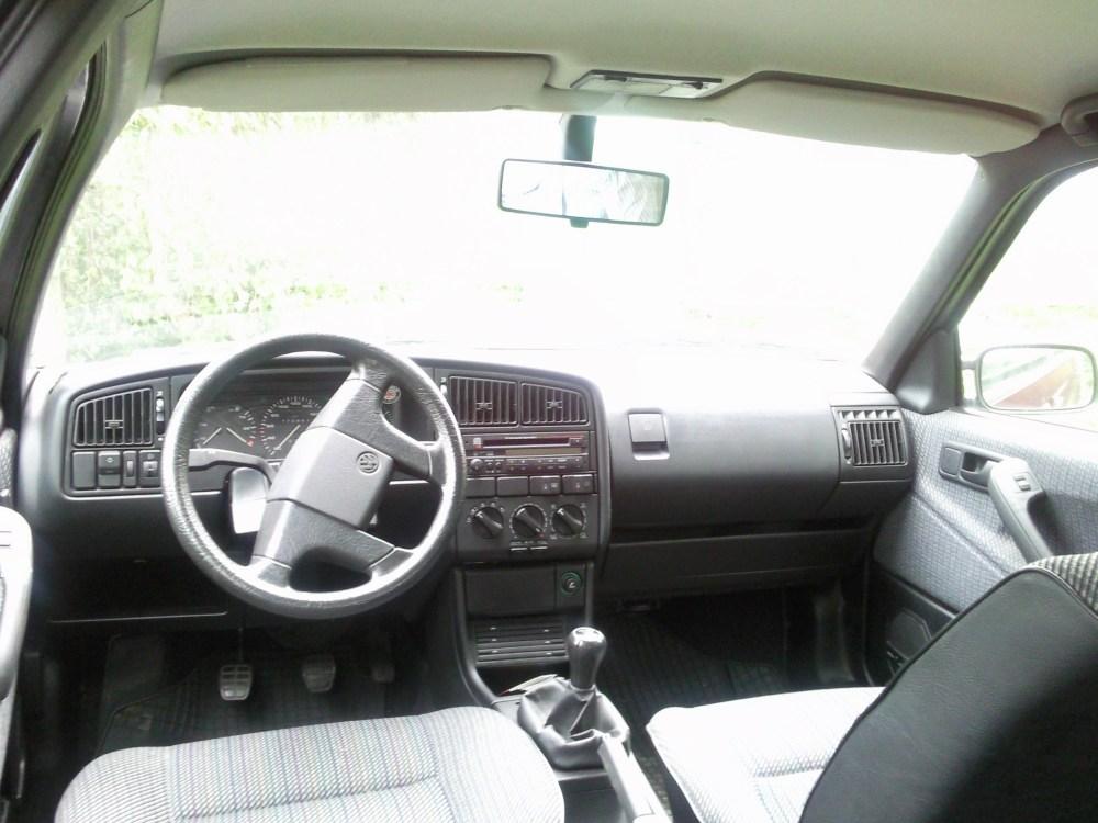 medium resolution of interior