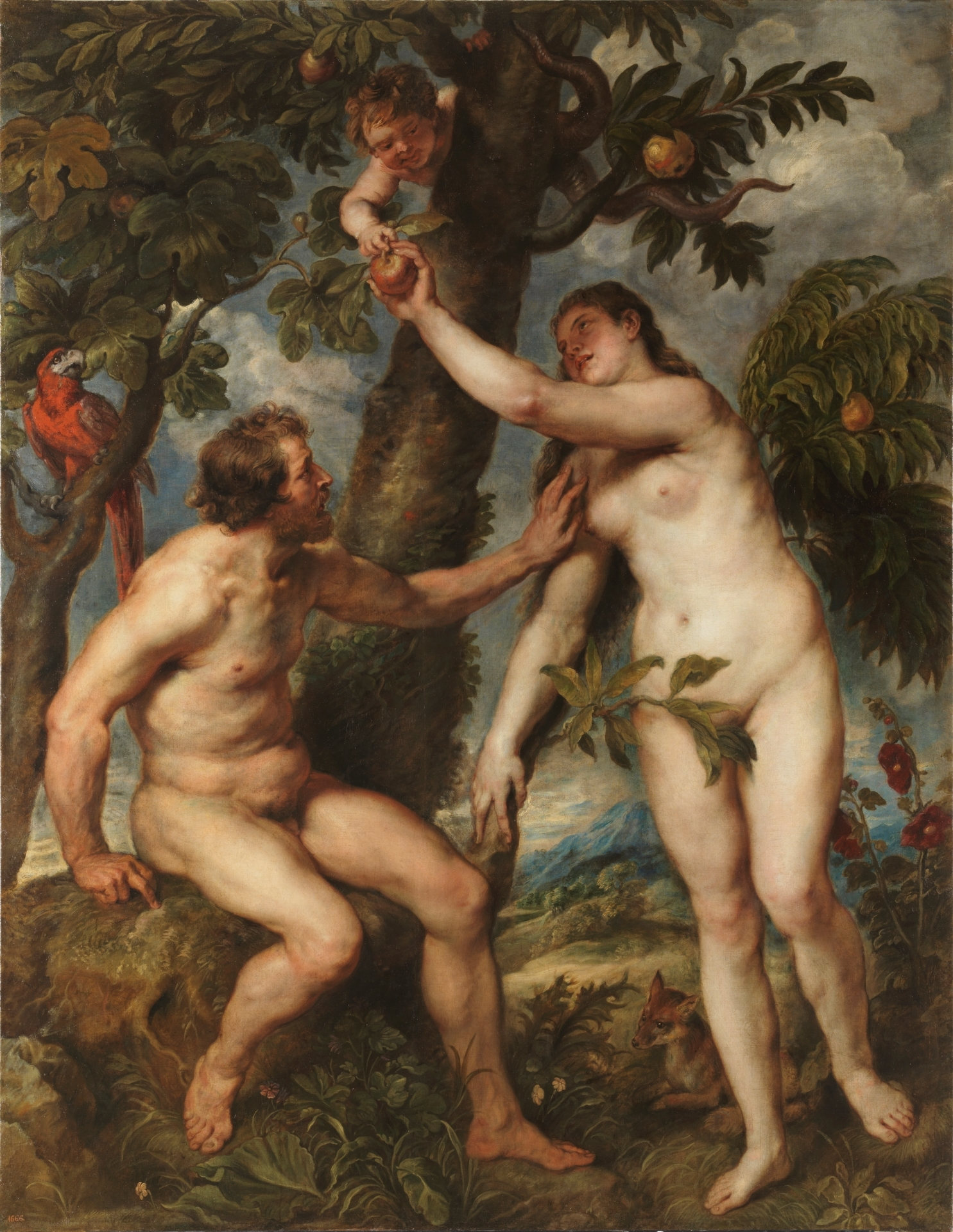 https://i0.wp.com/upload.wikimedia.org/wikipedia/commons/6/61/Peter_Paul_Rubens_004.jpg