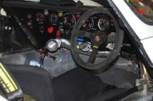File Porsche 956 962 Group Endurance Cockpit