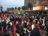 Oscarverleihung 2009 - Wikiwand