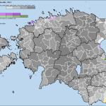 File Religious Map Of Estonia Png Wikipedia