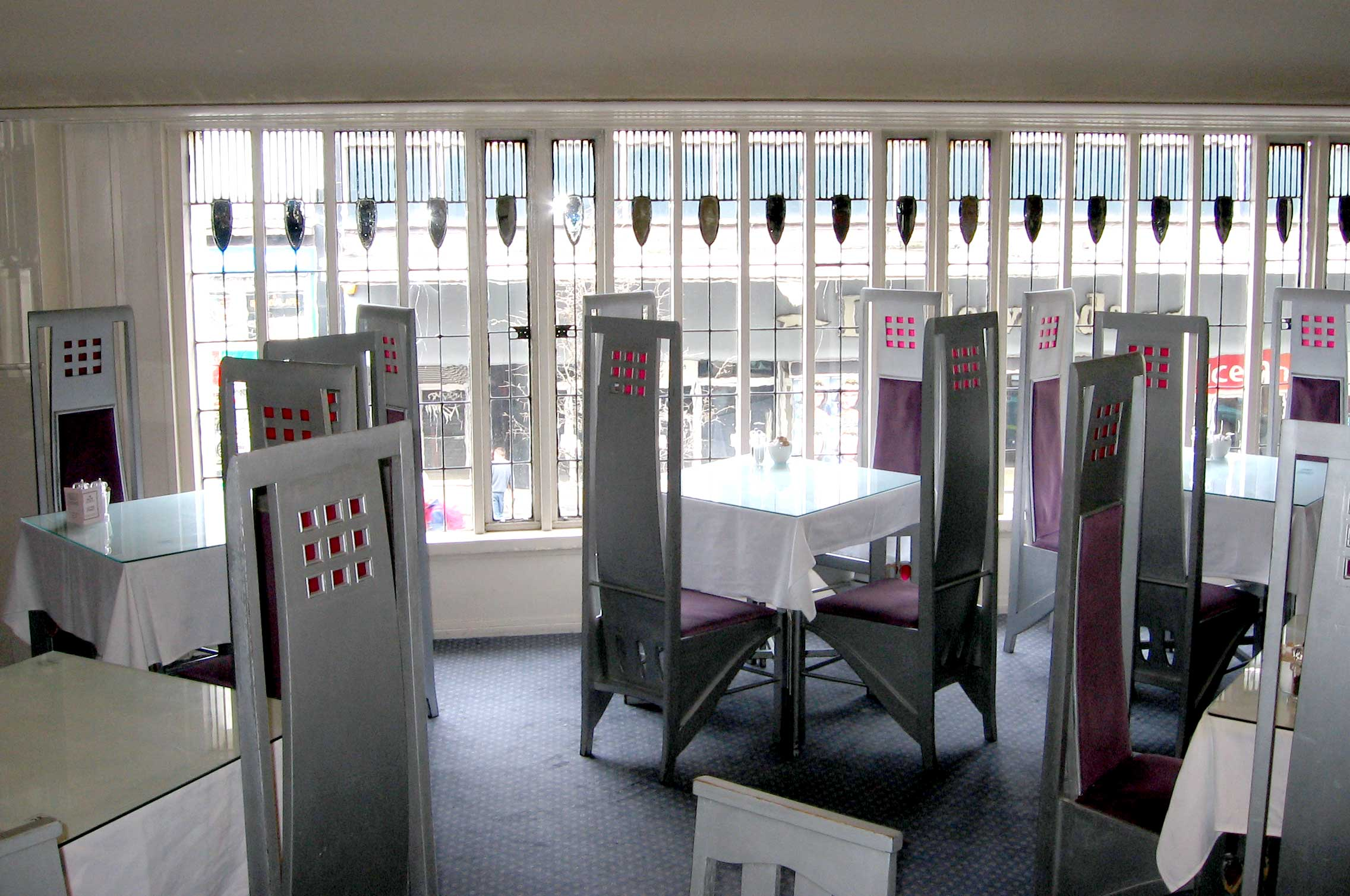 charles rennie mackintosh willow chair throne desk file room de luxe jpg wikipedia