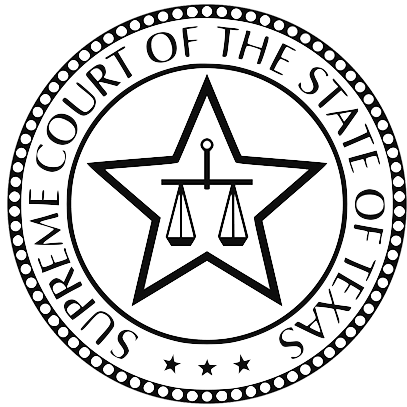Voting rights lawsuit filed over Texas statewide judicial