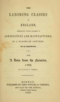 William Dodd writer  Wikipedia