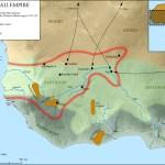 File The Mali Empire Jpg Wikimedia Commons