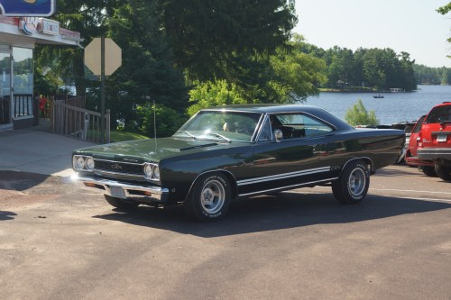 small resolution of file 1968 plymouth gtx 35951149486 jpg