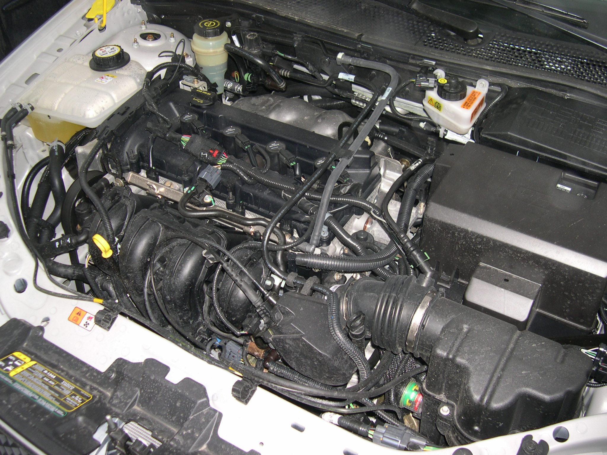 ford focus engine parts diagram john deere mazda 2 3 turbo free image