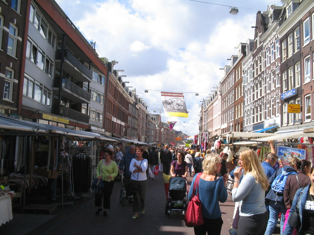 City Market Weekly Ad