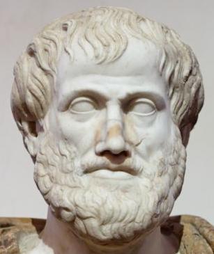 Ficheiro:Aristotle Altemps Detail.jpg